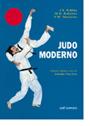 Judo moderno