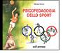 Psicopedagogia dello sport