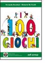 I 100 giochi
