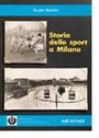 Storia dello sport a Milano