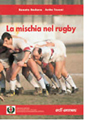 La mischia nel rugby