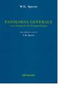 Patologia generale