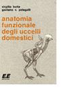 Anatomia funzionale degli uccelli domestici