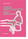 Tecniche ginnico-riabilitative nel dolore muscolo-scheletrico
