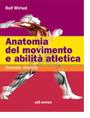 Anatomia del movimento e abilità atletica
