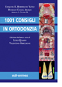 1001 consigli in ortodonzia