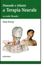 Terapia neurale secondo Huneke<br> Manuale e atlante