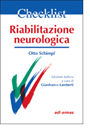 Riabilitazione neurologica<br>Checklist