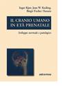 Il cranio umano in età prenatale