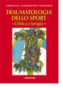 Traumatologia dello sport