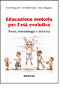 Motor education for children