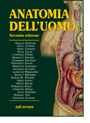 Anatomia dell'Uomo - Human Anatomy