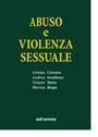 Abuso e violenza sessuale