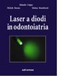 Laser a diodi in odontoiatria