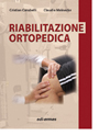 Orthopaedic Rehabilitation