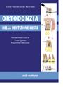 Ortodonzia nella dentizione mista
