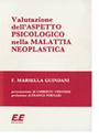 Valutazione dell'aspetto psicologico nella malattia neoplastica