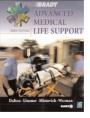 AMLS - Advanced Medical Life Support