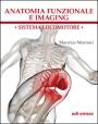 Anatomia funzionale e imaging