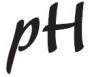 Abbonamento a pH - 2016