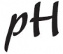 Abbonamento a pH