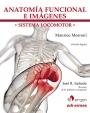Anatomía funcional e imágenes - Edición electrónica