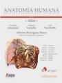 Anatomía humana - Atlas interactivo multimedia - Vol. 1 - Edición española