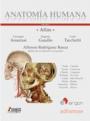 Anatomía humana - Atlas interactivo multimedia - Vol. 2 - Edición española