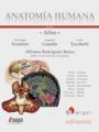 Anatomía humana - Atlas interactivo multimedia - Vol. 3 - Edición española