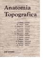 Anatomia Topografica + APPENDICE