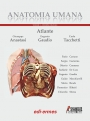 Anatomia Umana Atlante - Vol. 1 - Edizione digitale