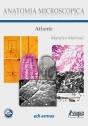 Anatomia microscopica - Atlante - Edizione digitale