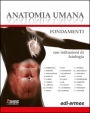 Anatomia umana - Fondamenti