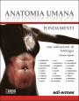 Anatomia umana - Fondamenti - Edizione digitale