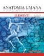 Anatomia umana - Elementi - Edizione digitale