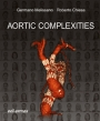 Aortic complexities - Digital Edition