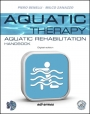 Aquatic Therapy - Digital Edition