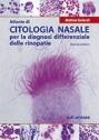 Atlante di citologia nasale