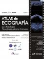 Atlas de ecografía para Patologías Musculoesqueléticas Comunes - Edición electrónica