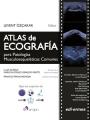 Atlas de ecografía para Patologías Musculoesqueléticas Comunes - Edición española
