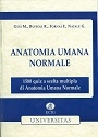 Anatomia umana normale