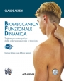 Biomeccanica Funzionale Dinamica - Dynamic Functional Biomechanics