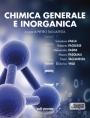 Chimica generale e inorganica - General and Inorganic Chemistry