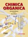 Chimica organica - Seconda edizione - Organic Chemistry - Second Edition