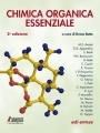 Chimica organica essenziale - Edizione digitale