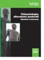Chinesiologia: alterazioni posturali