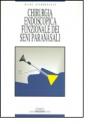Chirurgia endoscopica funzionale dei seni paranasali
