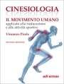 Cinesiologia - Kinesiology