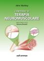 Compendio di terapia neuromuscolare