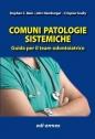 Comuni patologie sistemiche